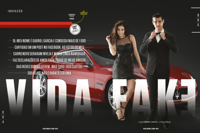 Vida-Fake-640x426