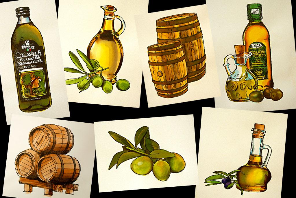 ilustracao2d_alimentos_006
