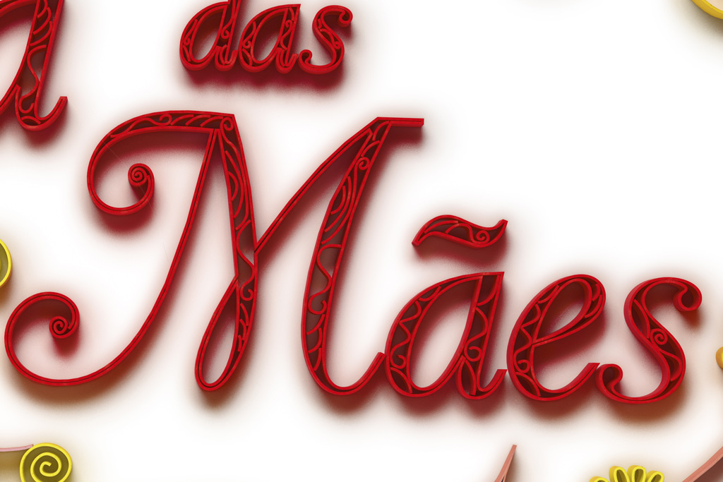 maes2