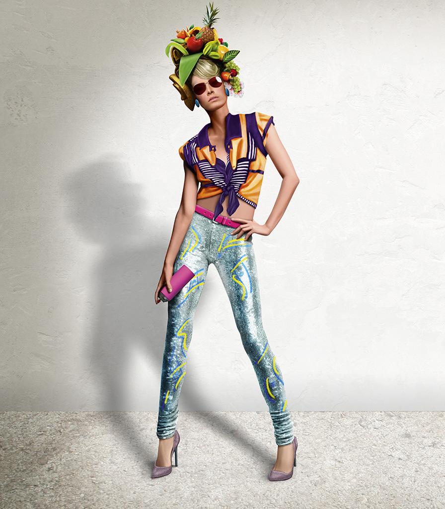 modelo-Carmen