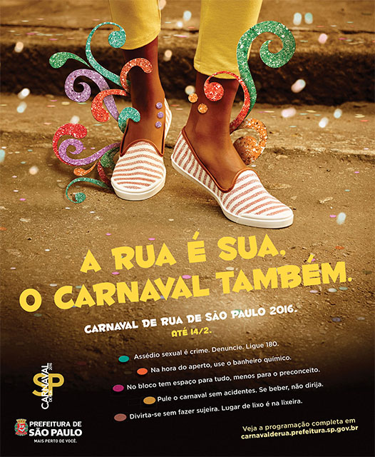 An_CarnavaldeRua_25.5x31cm.indd