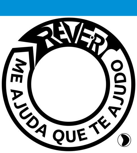 Revert-site