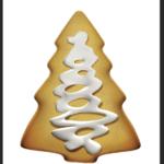biscoito-arvore
