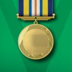medalha-1revert