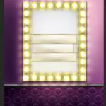 placa-cinema